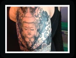 Boeddha1-groot